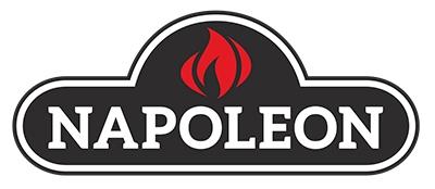 Napoleon Fireplace Cape Cod