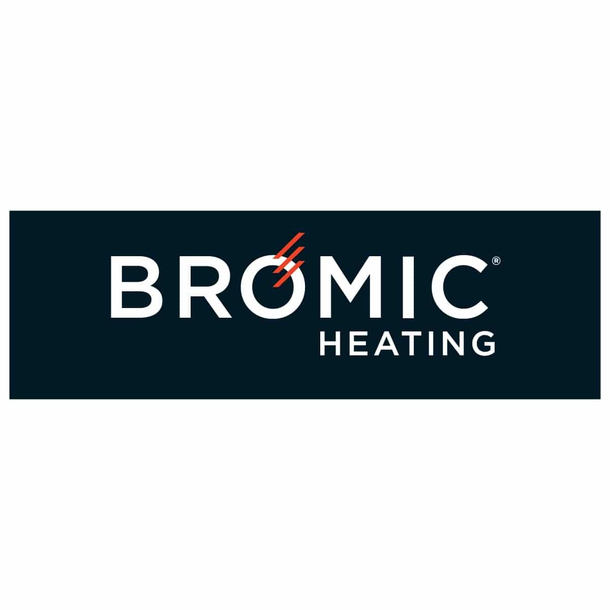Infratech Outdoor Heating