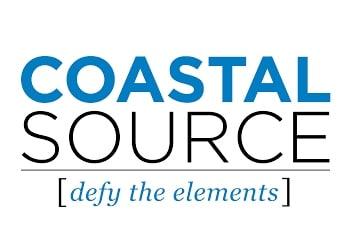 Coastal Source Outdoor Audio